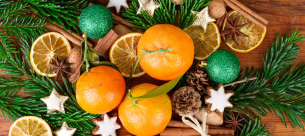 Herbalife-nutrition-health