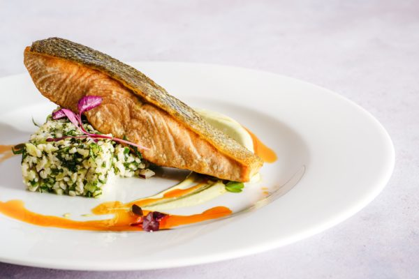 6 Tips for Cooking Fresh Fish for the First Time